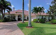 For Sale - House - Fort Myers