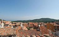 La Garde Freinet - For Sale - Charming And Spacious Village House Fully Restored With A Garage